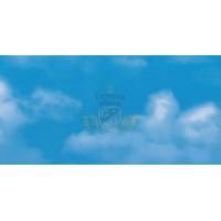 Gekkofix CLOUDY SKY 11501