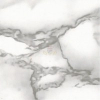 Gekkofix CARRARA WHITE 11133