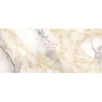 Gekkofix CARRARA BEIGE LIGHT 11053