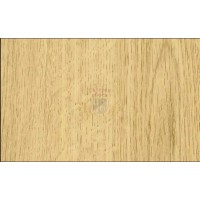 Gekkofix OAK PLANKED PALE 10879