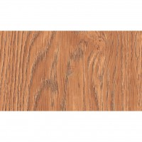 Gekkofix OAK NATURAL MEDIUM 10181