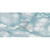 Gekkofix CARRARA BLUE 10210