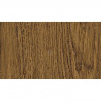 Gekkofix OAK NATURAL DARK 11753