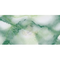 Gekkofix CARRARA GREEN 12020