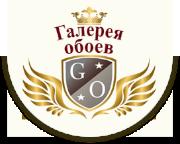 """""""Галерея обоев"""""""